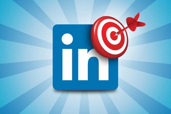 LinkedIn University Rankings