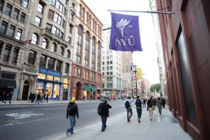 Nyu college essay requirements :: Where can I find college essay ...