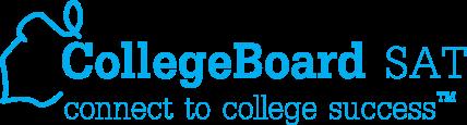 SAT - College Board
