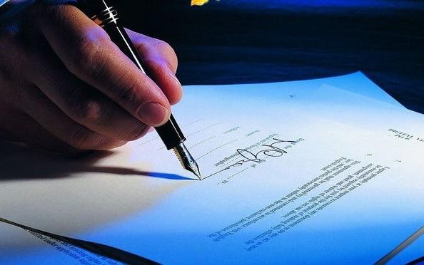 出国留学CV写作的常见问题及建议