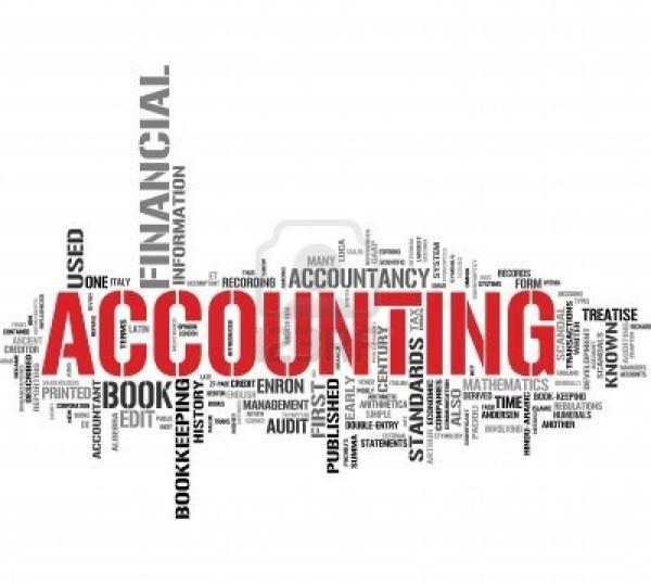 会计专业申请分析