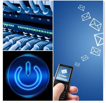 管理信息系统专业申请分析