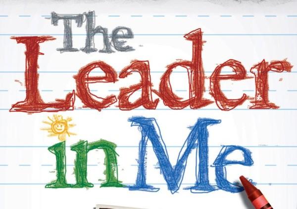年轻领袖必读的11本书