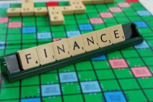 金融硕士 - MSF - 申请分析