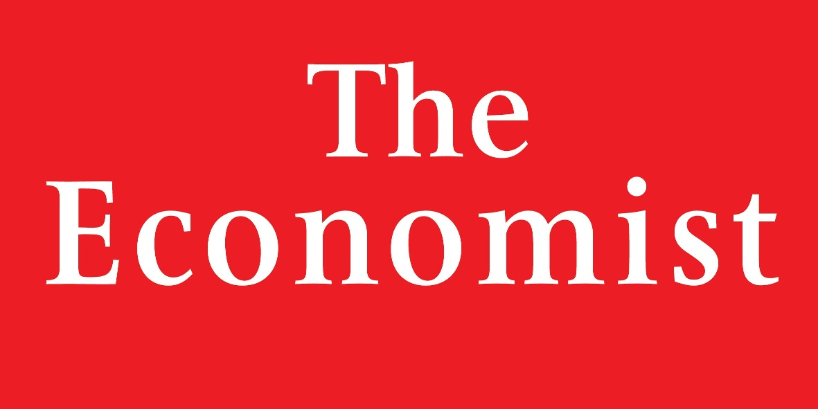 如何提高GMAT阅读能力 - The Economist