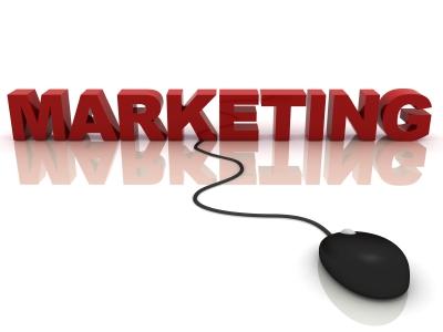 市场营销专业申请分析