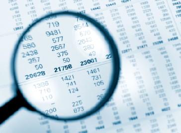 统计学专业申请分析