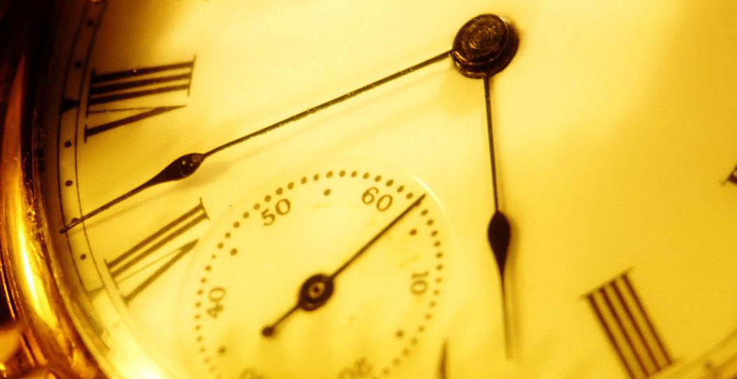 GMAT复习 - 多少时间复习