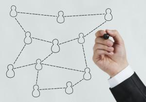 在澳洲申请MBA - Networking