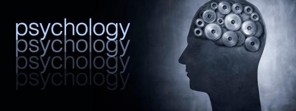 美国心理学专业申请分析