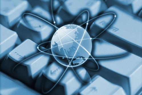热门专业盘点之管理信息系统
