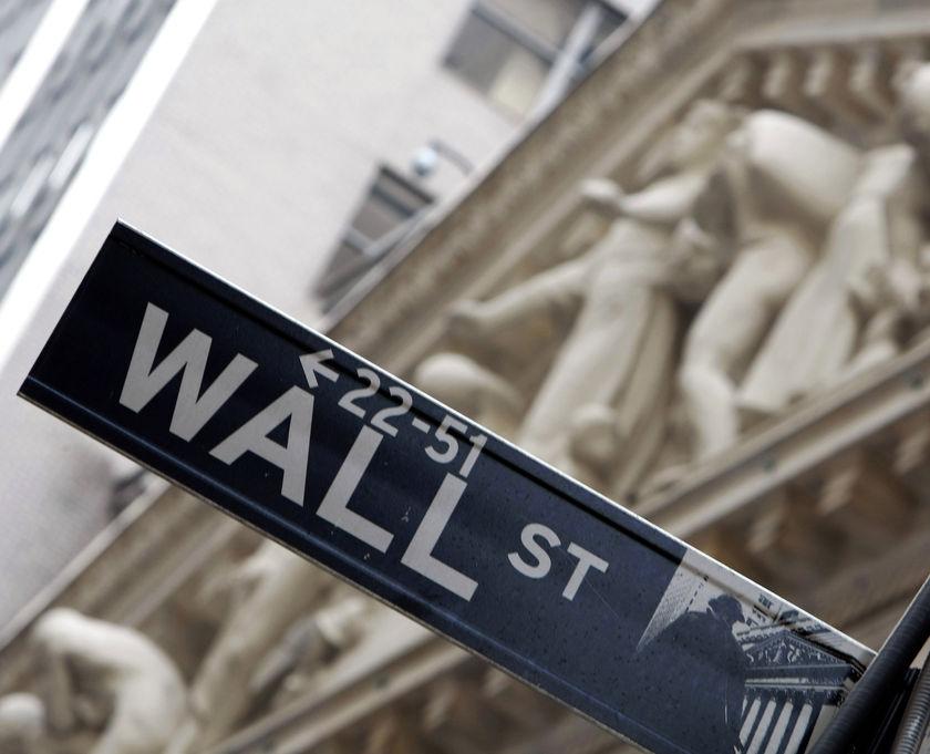美国大学金融专业研究生排名