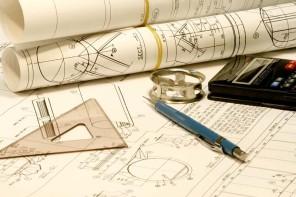 美国顶级工程学院 – 申请小贴士