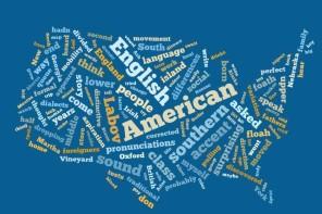 51UStudy 墨尔本托福培训 – 美国名校定制课程