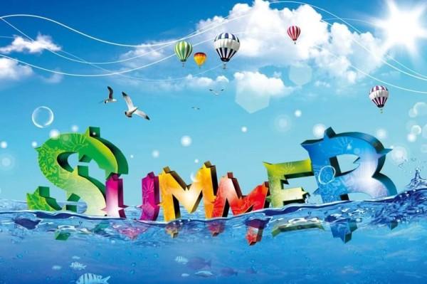 澳洲高中生暑假应该做什么