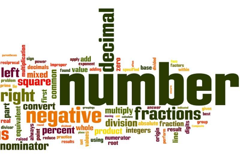 SAT 数学 Level 1 介绍