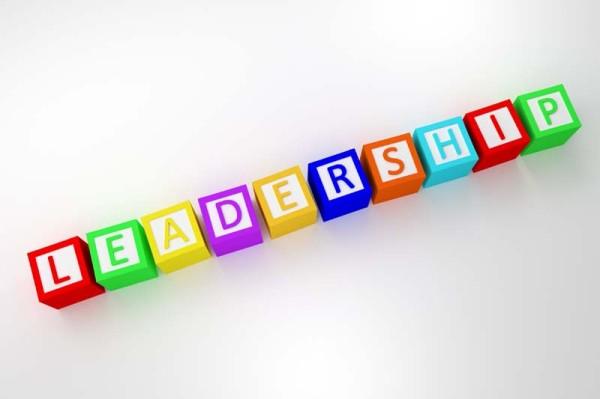 美国名校为何沉迷于寻找申请人的领导力