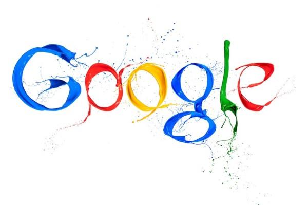 Google在寻找谁 - 一份全面的职场准备攻略