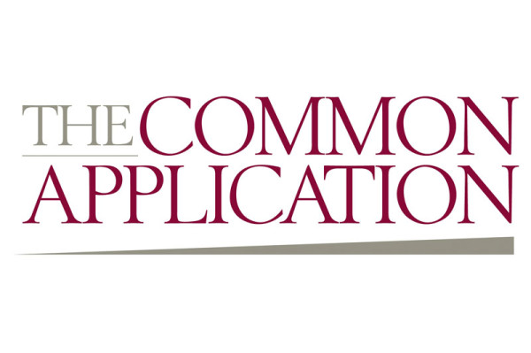 About Common Application