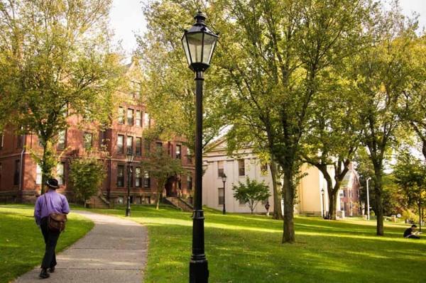 完成高中学习到大学学习过渡需做的四件事