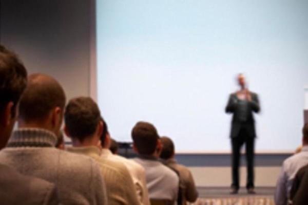 让你的Presentation过目难忘的5个技巧