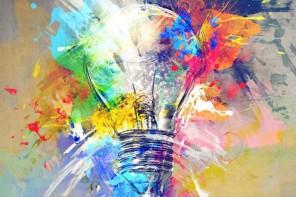 10分钟内提高创造力的9种方法