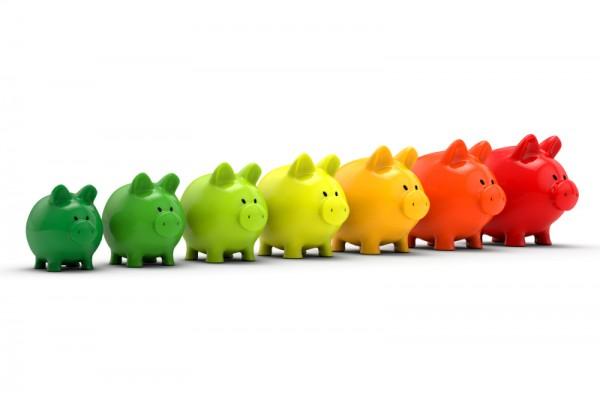 美国名校基于财务需求的奖学金和录取政策