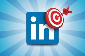 LinkedIn美国本科就业排名