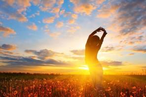 六个能为你一天带来改变的清晨习惯