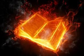 如何在阅读时保持专注