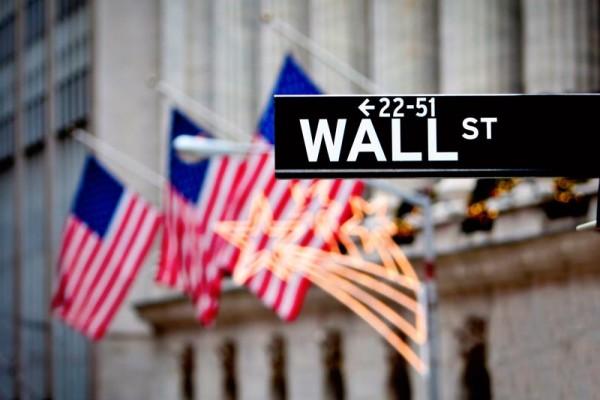 北美金融工程MFE排名