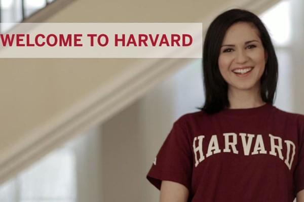 51UStudy与哈佛女孩一对一采访实录