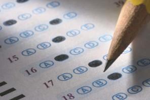 SAT阅读8大题型