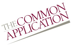 2015 Common Application Essay Prompts