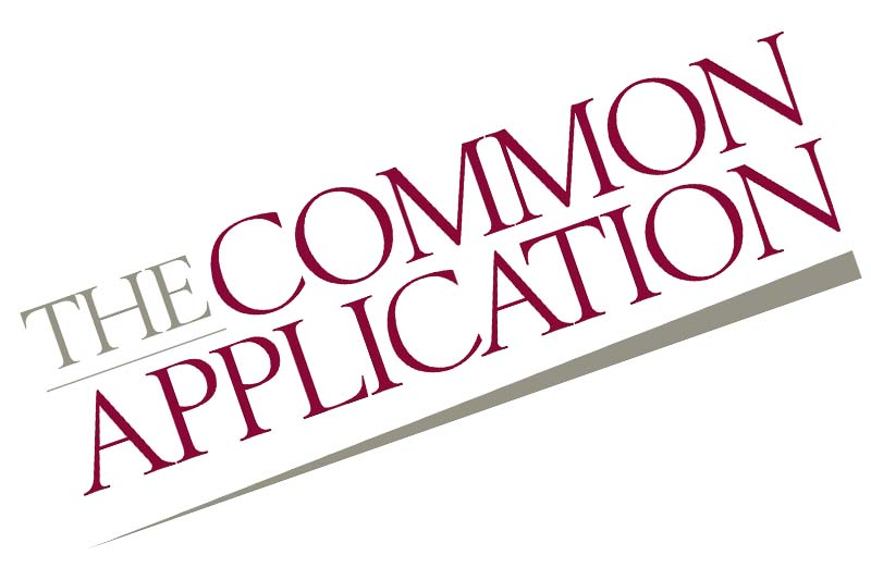 Should the common application essay have a title