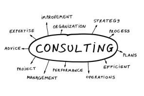 揭秘咨询业-为啥它这么吸引MBA毕业生