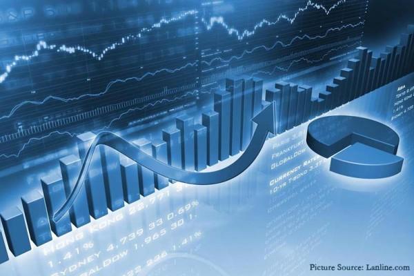 MFE金融工程求职指南-职业发展线路