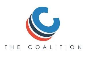 一探究竟 – 美国大学新申请系统CAAS (Coalition System)