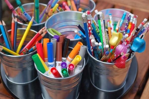 关于准备艺术作品集的十条建议
