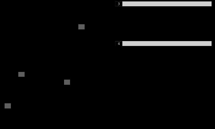 新SAT解析 - 写作及语言测试篇 - Example