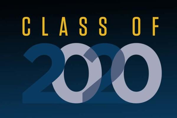 美国名校Class of 2020录取情况总结