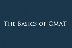 追根求源的GMAT考试解析