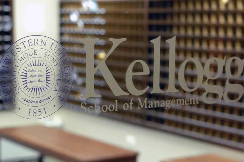 Kellogg录取人的深入心得分享