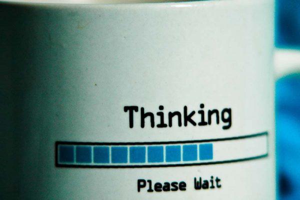 SAT阅读必备的思维模式