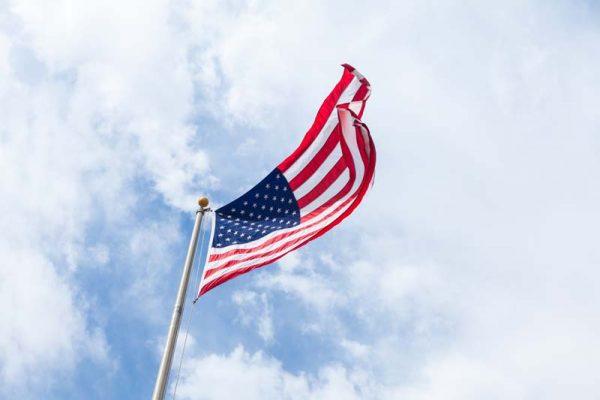 澳洲公民的美国通行证 - E-3签证全解析