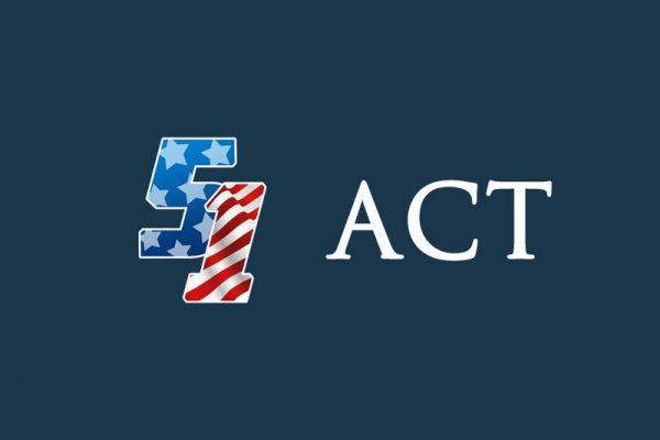 100%适合澳洲高中生的ACT课程上线