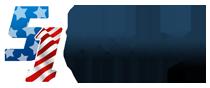 51UStudy 无忧美国留学 - 权威SAT&GMAT培训及名校申请服务机构 Since 2012